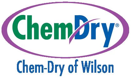 Chem-Dry of Wilson